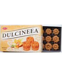 Sweets Dulcineea