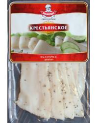 Speck Krestjanskoje