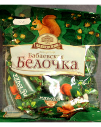 Chocolates Belotchka