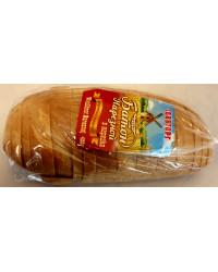 Bread Nareznoj