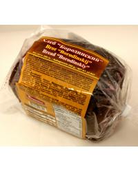 Bread Borodinskij