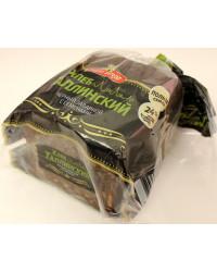 Bread Tallinksij with seeds