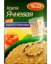Corneas in cooking bags