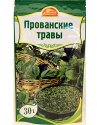 Herbal blend provencale
