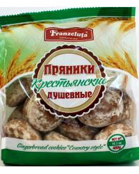 Gingerbread Krestyansky