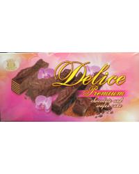 Wafer cake Delis
