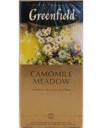 Greenfield Camomile Meadow