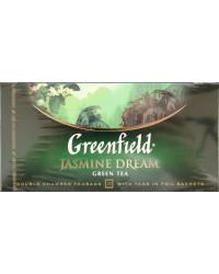 Greenfield Jasmine Dream