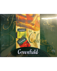 Greenfield Premium Collection