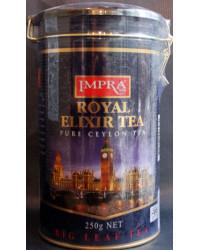 Royal Elixir Knight Tea