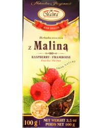 Fruit Tea raspberry