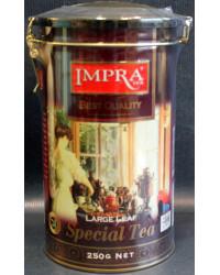 IMPRA Special Tea